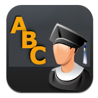 English Learning Apps