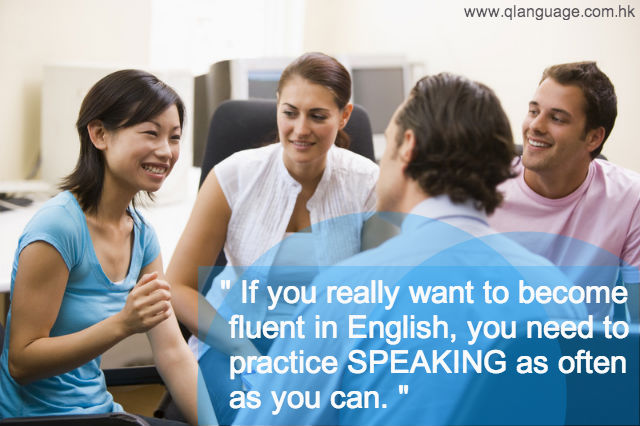 how to speak english fast pdf