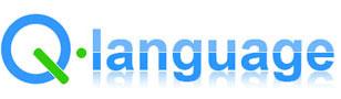 Q Language Ltd