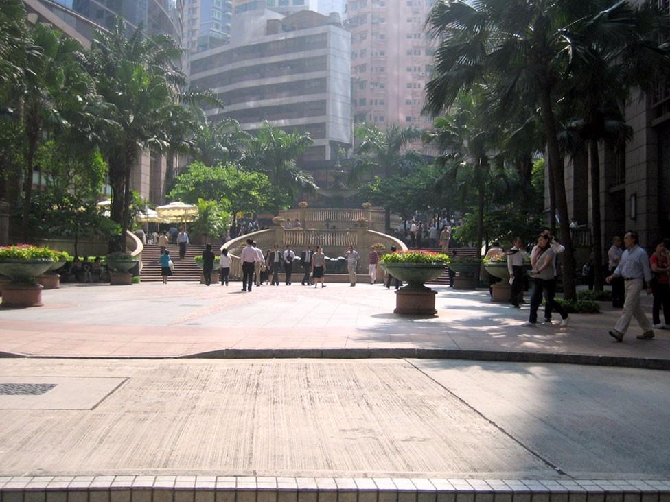 Park-Next-To-Q-Language