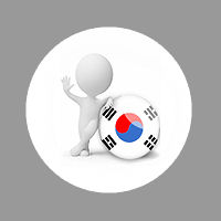 Korean Courses in Hong Kong icon