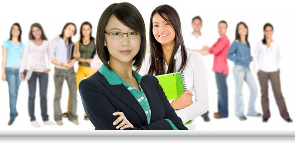Mandarin classes for adults in hong kong