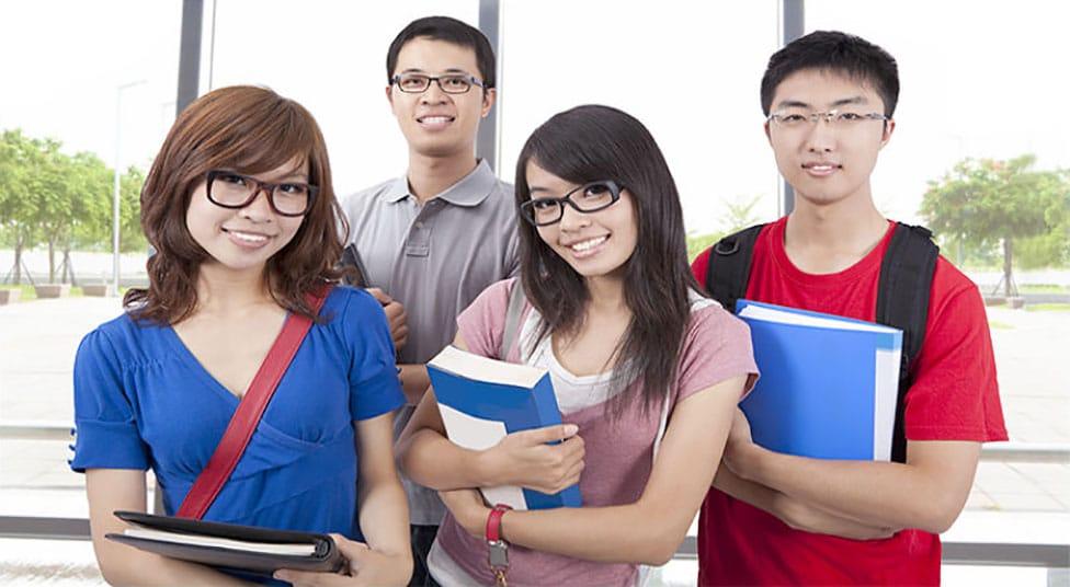 hk-schools-english