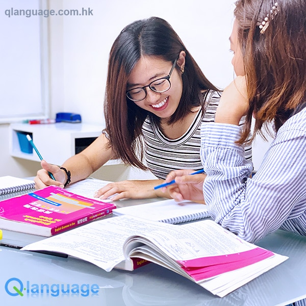 importance of writing skills for language learning
